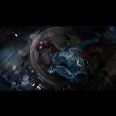 Πόσο διαφορετικός θα μπορούσε να είναι ο Green Goblin του «Amazing Spider-Man 2»;
