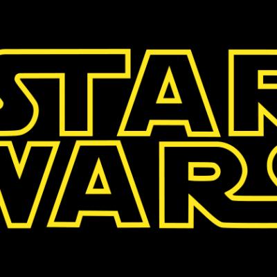 Ακόμα δεν ξεκίνησαν τα γυρίσματα και είχαμε το πρώτο ατύχημα για το Star Wars