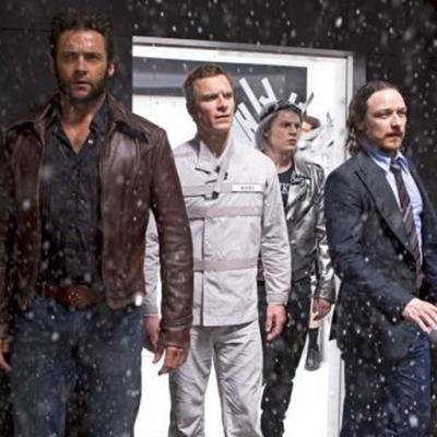 Σε ποια χρονολογία τοποθετείται το sequel του «X-Men: Days of Future Past»