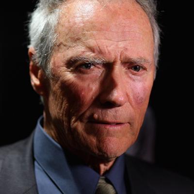 Το ξέρατε ότι ο Clint Eastwood ...