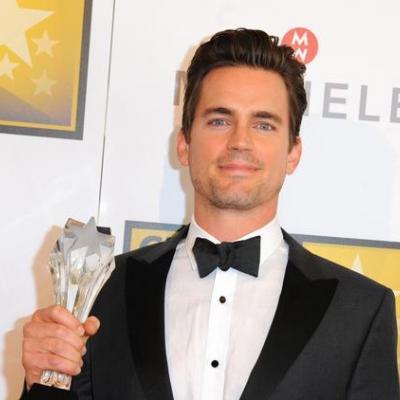 Οι νικητές των Critics' Choice Television Awards 2014!
