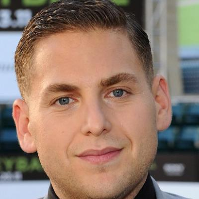 Jonah Hill - Channing Tatum - George Clooney σε καινούρια κωμωδία!