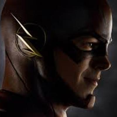 Ποιος πολυαγαπημένος ηθοποιός θα παίξει τον Captain Cold στη σειρά The Flash;