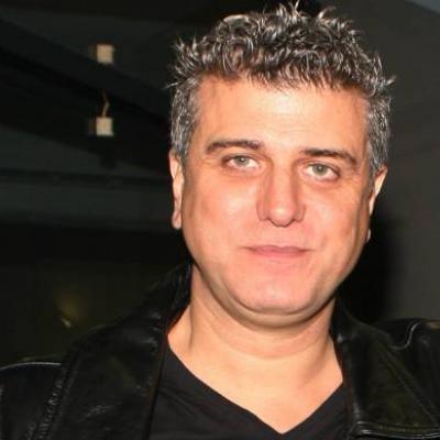 Βλαδίμηρος Κυριακίδης: