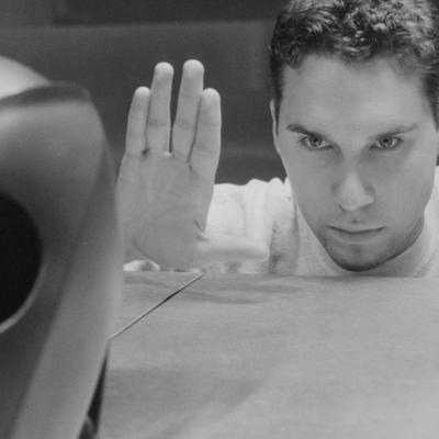 Ο Bryan Singer μας προετοιμάζει για το «X-Men: Apocalypse»