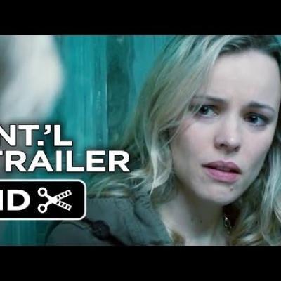 Νέο trailer για τη τελευταία ταινία του Philip Seymour Hoffman