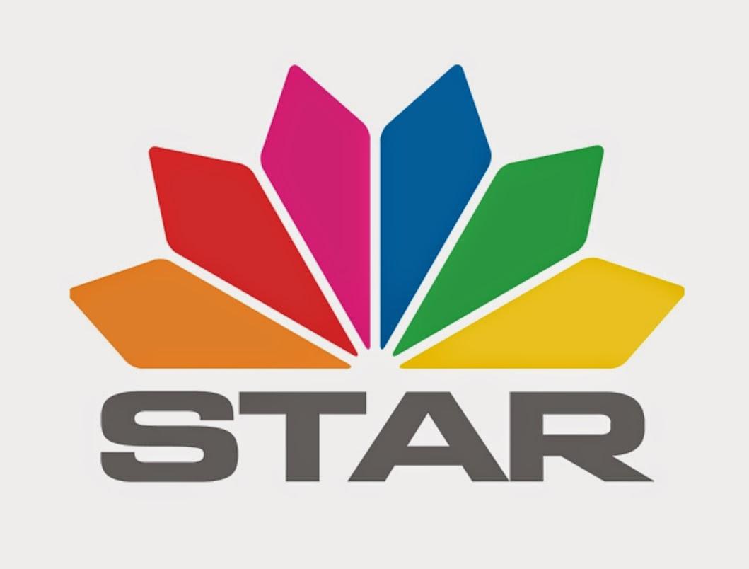 ΟΡΚΟΣ ΣΙΩΠΗΣ: Επίσημα η νέα ελληνική σειρά του STAR-Μάθε τα πάντα για την σειρά