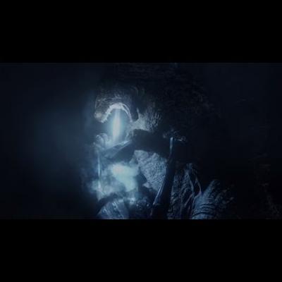 Δείτε την επική τελική μάχη του πρόσφατου «Godzilla»