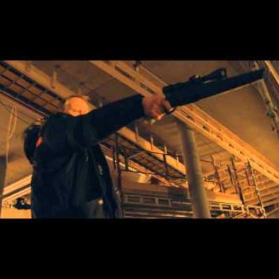 Ο Stellan Skarsgard στο πρώτο trailer για το «In Order of Disappearance»