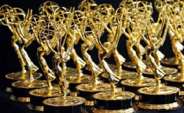 Emmy 2014: Οι νικητές