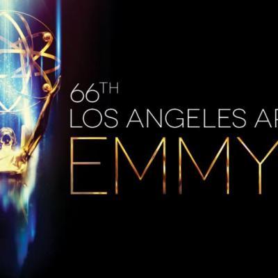 Emmy 2014... Αυτή είναι η λίστα με τους νικητές της βραδιάς!