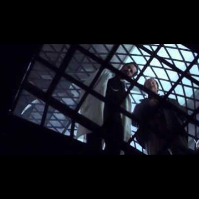 Υπέρλαμπρο το cast του πρώτου trailer για το «Stonehearst Asylum»