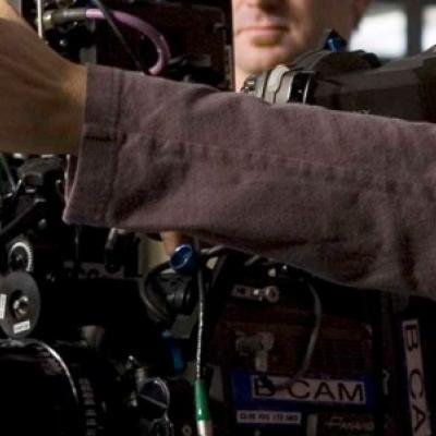 Σοκ στο Hollywood! Πασίγνωστος σκηνοθέτης κατηγορείται ξανά για σεξουαλική παρενόχληση νεαρού!