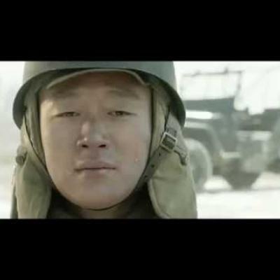Το επικό «The Crossing» John Woo έχει νέο trailer