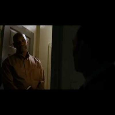 Ο Denzel Washington είναι ο Equalizer στη ομώνυμη ταινία