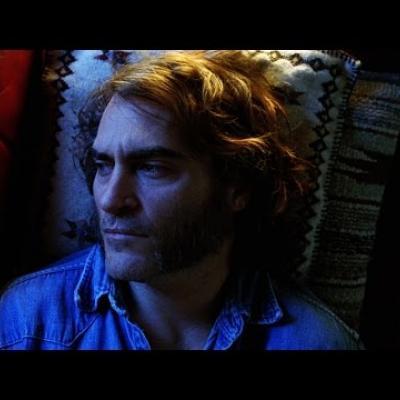 Πρώτο trailer για το «Inherent Vice» του Paul Thomas Anderson