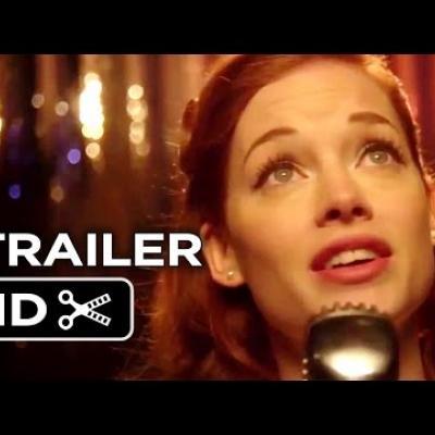 Bang Bang Baby trailer!