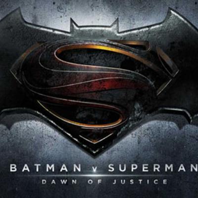 Πόσες ταινίες θα είναι το «Batman vs Superman: Dawn of Justice»;