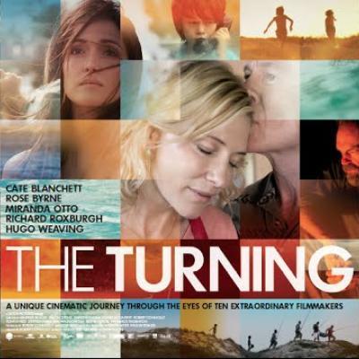 Trailer για το «The Turning» με Rose Byrne και Cate Blanchett