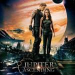 Jupiter Ascending (2015) – Το Πεπρωμένο της Τζούπιτερ