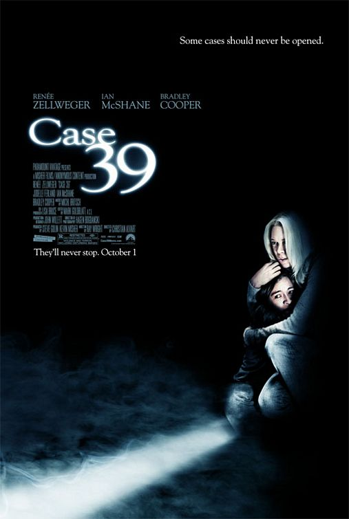 Υπόθεση 39