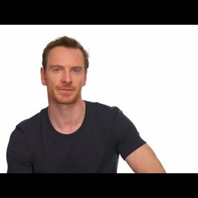 To cast του Steve Jobs μιλάει για τη ταινία
