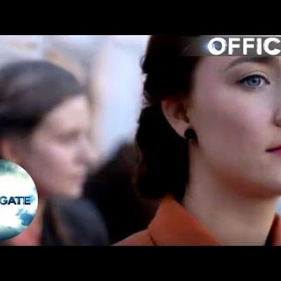 Νέο trailer για το εντυπωσιακό «Brooklyn» με τη Saoirse Ronan