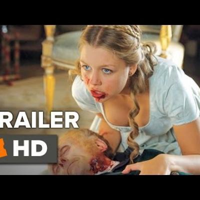 Will Ferrell εναντίον Mark Wahlberg στο νέο trailer του «Daddy's Home»