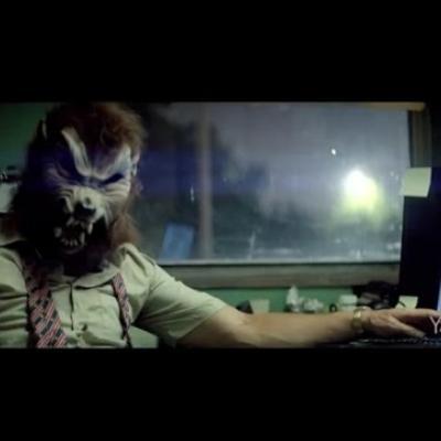 Πρώτο trailer για το βίαιο «Triple 9»