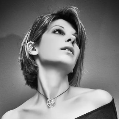 Ο Μίμης Πλέσσας υπογράφει τα τραγούδια του νέου άλμπουμ της  Κατερίνας Ντίνου!