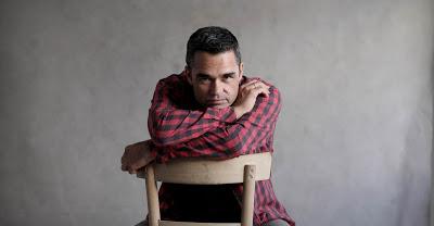Ο σκηνοθέτης του ''Ταμάμ'' μιλά για την επιτυχία της σειράς  και τα νέα πρόσωπα που θα δούμε