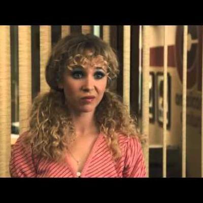 Δεύτερο trailer για το «Vinyl» του Martin Scorsese