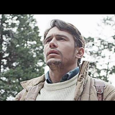 Είναι το «Yosemite» με τον James Franco το «Stand by Me» της εποχής μας; Πρώτο trailer.