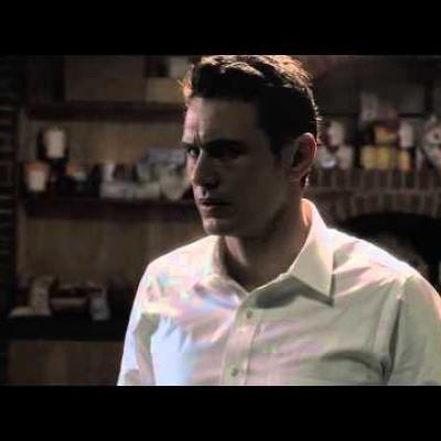 Ο James Franco γυρίζει πίσω στον χρόνο για να σώσει τον John F. Kennedy στο «11.22.63»