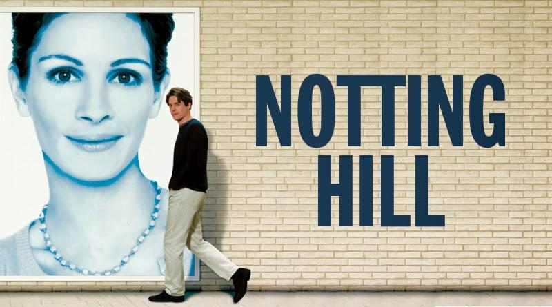Ποια σεναριογράφος και ποιος σκηνοθέτης αναλαμβάνει το Νοτιγκ χιλ του ΑΝΤ1;