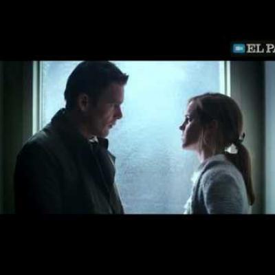 Trailer για το «Regression» με Emma Watson και Ethan Hawke