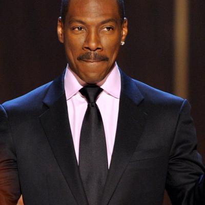 Φόρος τιμής στον Eddie Murphy απ' τον Chris Rock για τα 40 χρόνια του SNL