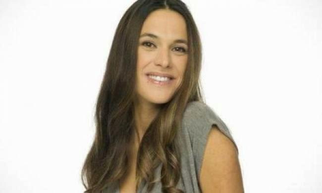 Κογεβίνα για «Κλεμμένα Όνειρα»: «Για όλους είναι δυσάρεστο το τέλος»