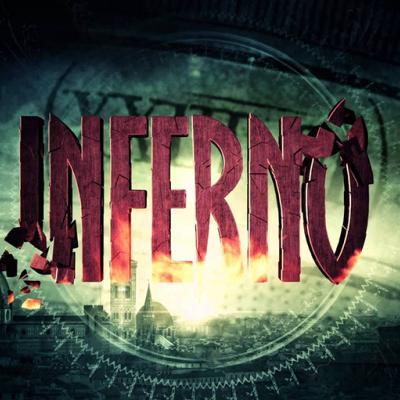 Το «Inferno» του Dan Brown θα γίνει ταινία