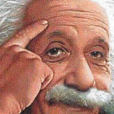 Ποιοι διάσημοι διαθέτουν υψηλό IQ;