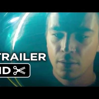 The Lovers trailer με τον Josh Hartnett!