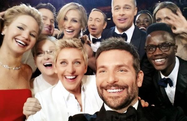 Oscars 2015: Όλα όσα μας επιφυλάσσει η λαμπερή βραδιά!