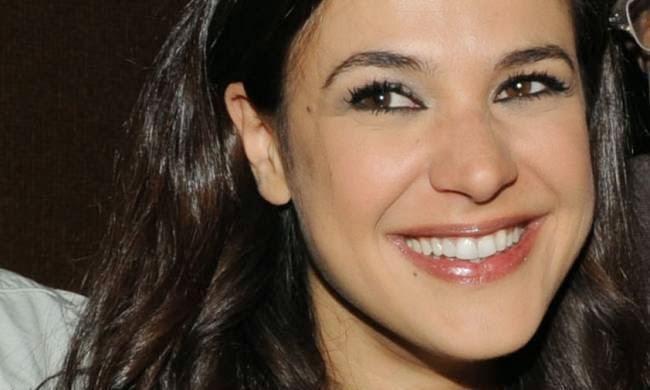 Ισαβέλλα Κογεβίνα: ΄΄Προσπαθώ να καθιερώσω μια ρουτίνα με τα παιδιά μου΄΄