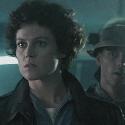 Η Sigourney Weaver επιστρέφει στο «Alien»