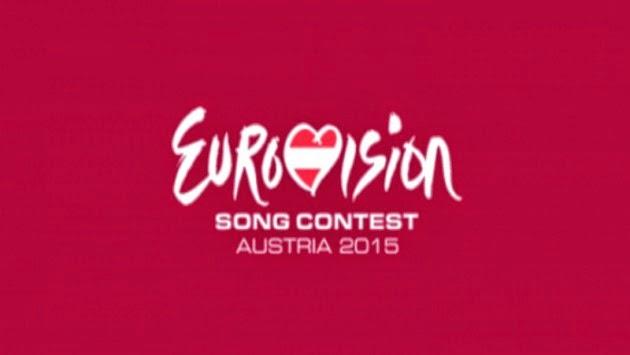 Η πεντάδα για τη Eurovision 2015!
