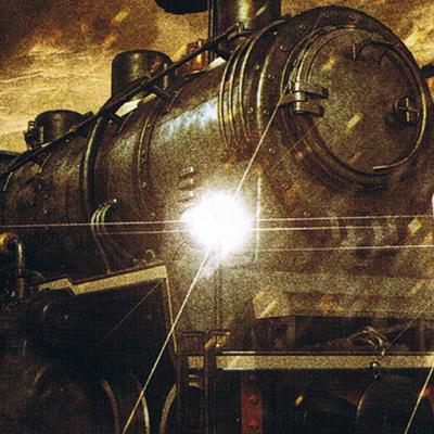 Από το sequel του «Blade Runner» στο «Murder on the Orient Express»