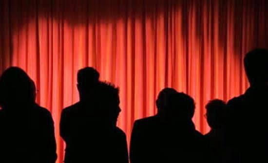 Οι φετινοί υποψήφιοι για το Βραβείο «Δημήτρης Χορν»
