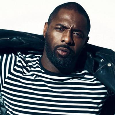 Στη Παγίδα του Harmony Korine έπεσε και ο Idris Elba