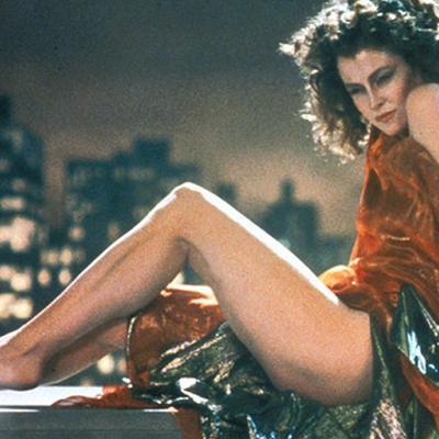 Θα επιστρέψει η Sigourney Weaver στο reboot των «Ghostbusters»;