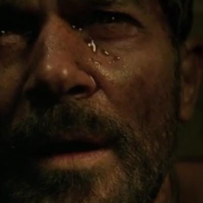 Πρώτο trailer για το The 33 με τον Antonio Banderas!